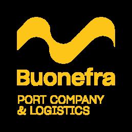 Buonefra port company